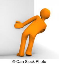 Stalk clipart
