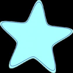 Light Blue clipart teal