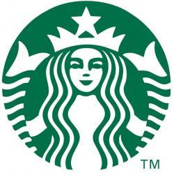 Starbucks clipart favorite
