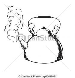 Steam clipart water vapor