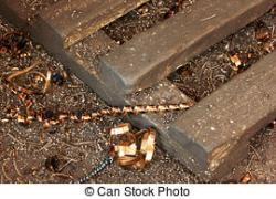 Steel clipart scrap metal