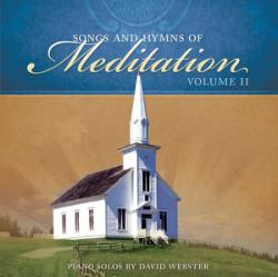 Steeple clipart hymns