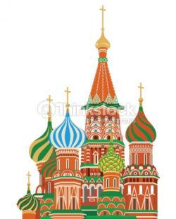 Steeple clipart orthodox church