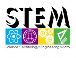 Stem clipart engineering math