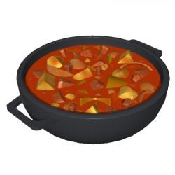 Beef clipart beef stew