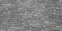 Stone Wall clipart castle wall