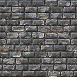 Stone Wall clipart stone texture