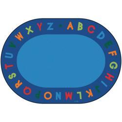 Matte clipart classroom rug