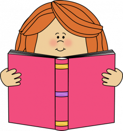 Stories clipart row book