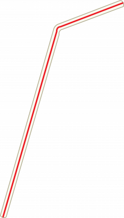 Drink clipart straw