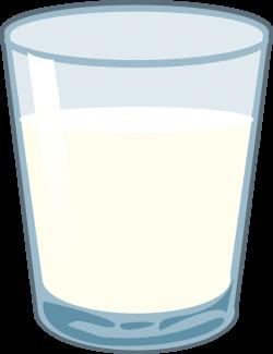 Milk Carton clipart cup milk