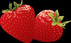 Rapsberry clipart red fruit