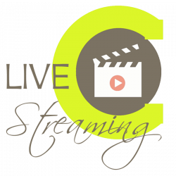 Camp clipart live