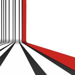 Stripe clipart background pattern