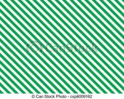 Stripes clipart diagonal stripe