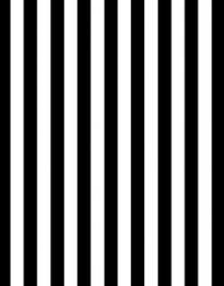 Stripes clipart stripe pattern