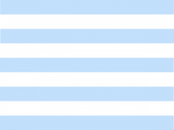 Stripes clipart transparent