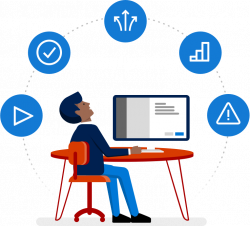 Microsoft clipart support team