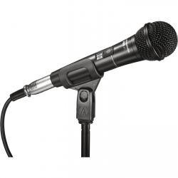 Microphone clipart rap battle