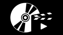 Estudio clipart video production