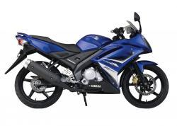 Yamaha clipart yamaha r15
