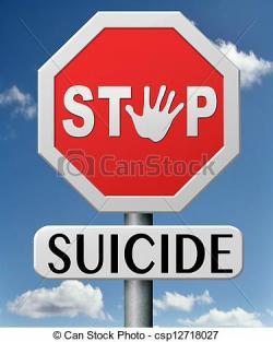 Suicide clipart suicide awareness