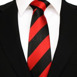Suit clipart shirt tie