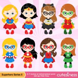 Catwoman clipart supergirl