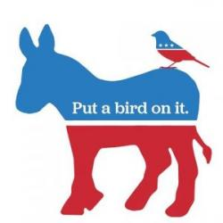 Supporters clipart way forward