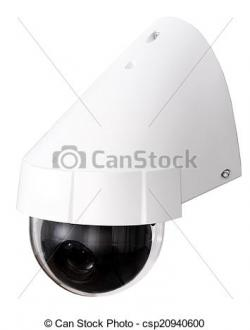 Surveillance clipart photography