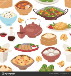 Japanese Food clipart asia