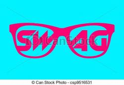 Swag clipart