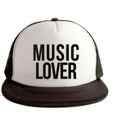 Swag clipart snapback hat