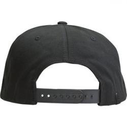 Reversed clipart baseball hat