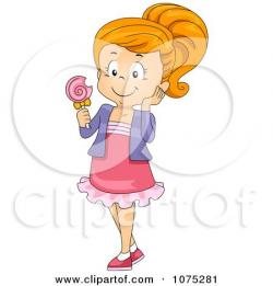 Sweets clipart sweet taste