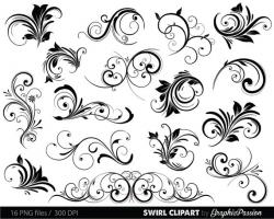 Photoshop clipart vector