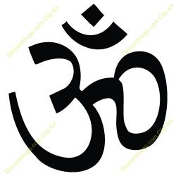 Buddha clipart buddhism symbol