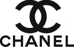 Chanel clipart logo art