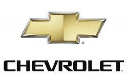 Chevrolet clipart symbol