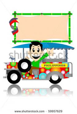 Philipines clipart pinoy