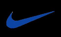 Nike clipart nike logo
