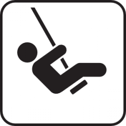 Symbol clipart playground