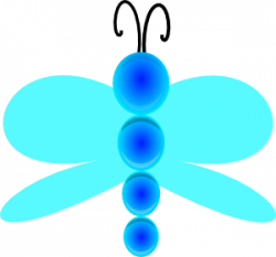 Symmetry clipart firefly
