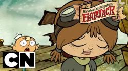 Syrup clipart flapjack