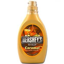 Syrup clipart hershey