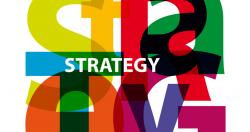 Target clipart talent management