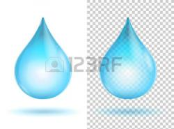 Tears clipart water source