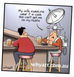 Humor clipart haha
