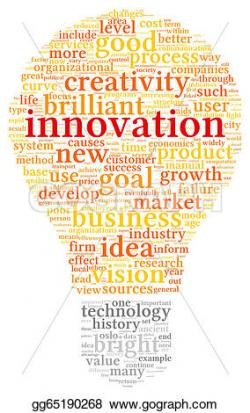 Technology clipart innovation technology