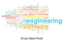 Codeyy clipart software engineering